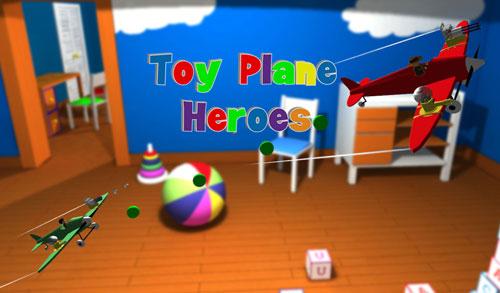 toyplaneheroes_promo3
