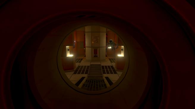 DownwardSpiralPrologue_Screenshot_03