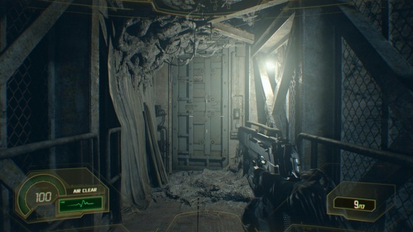 """Resident Evil 7: Gold Edition"""" Announced for PS4/XBox One/PC"""